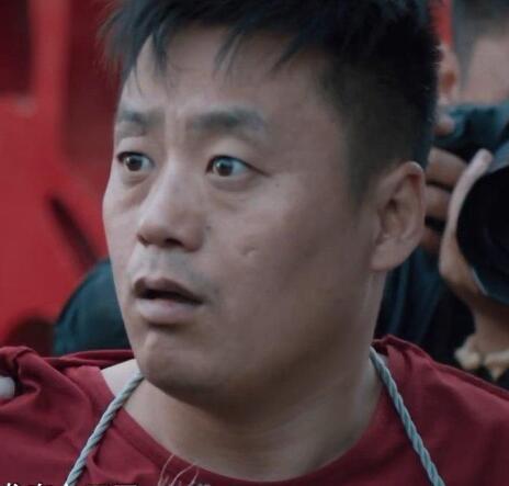 【图】山炮进城电影演员表简介 演绎纯真朴实